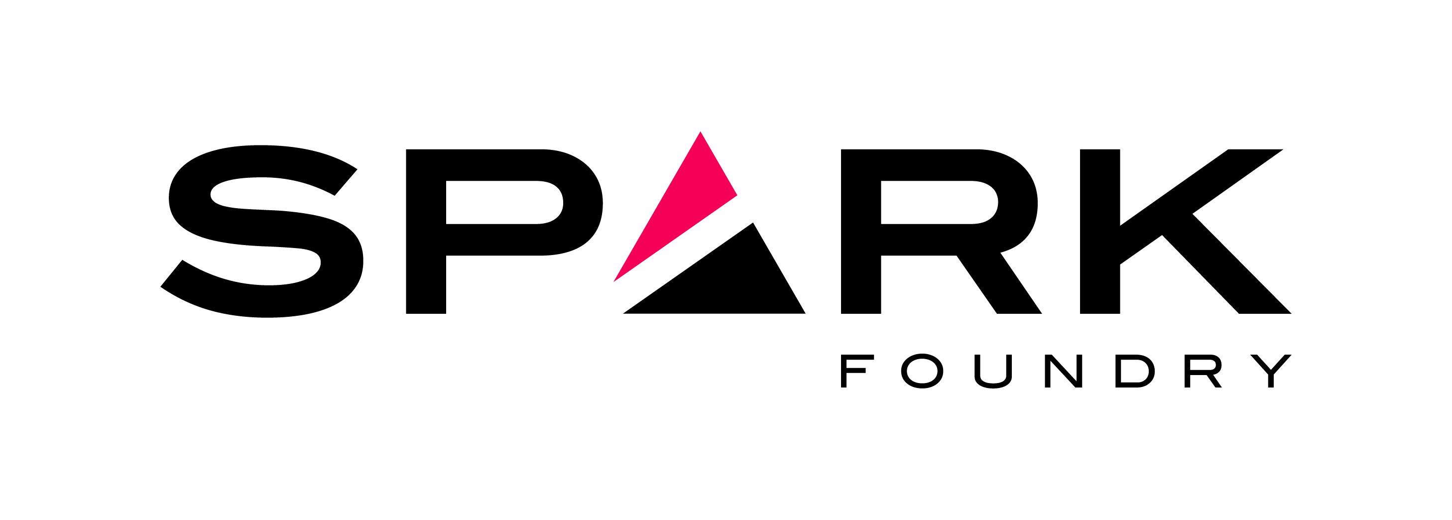 Sponsor - Spark