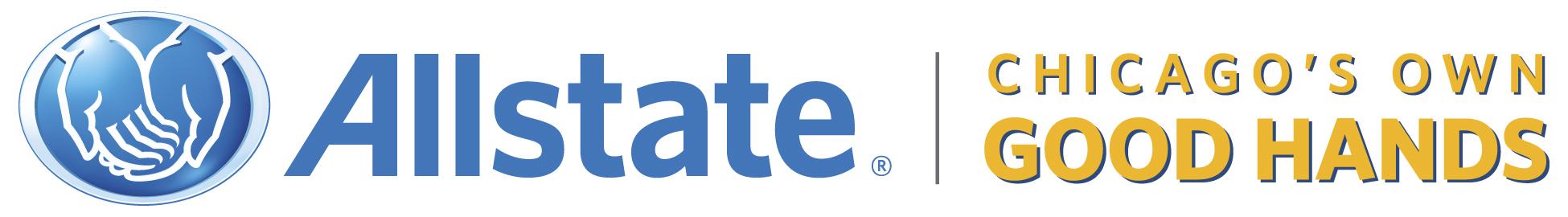 Sponsor - Allstate