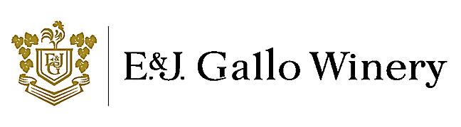 Sponsor - EJ Gallo