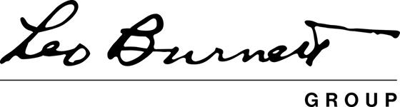 Sponsor- Leo Burnett