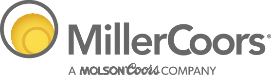 Sponsor - Miller Coors