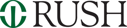 Sponsor - RUSH